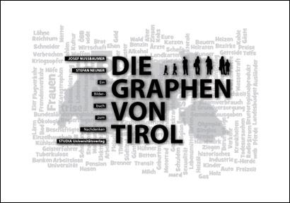 UKD-HP-pic-150222-Die-Graphen-von-Tirol