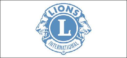 UKD-HP-Pic-120917-logo-Lionsclub-trans