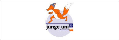UKD-HP-Pic-120917-logo-jungeuni-neu