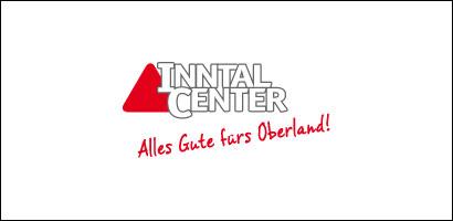 Globospiel-121214-Inntalcenter