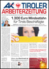 UKD-HP-pic-130204-AK-Zeitung-Nr46-Dez12-Globospiel