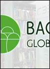 UKD-HP-pic-130202-logo-BAOBAB