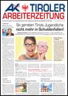 UKD-HP-pic-130204-AK-Zeitung-Nr47-Jannuar-2013