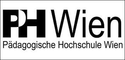 UKD-HP-pic-130204-Logo-PH-Wien