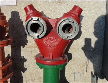 UKD-HP-pic-130207-Hydrant