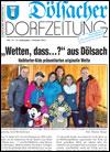 UKD-HP-pic-130528-Doeflacher-Dorfzeitung