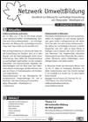 UKD-HP-pic-130528-Netzwerk-Umweltbildung