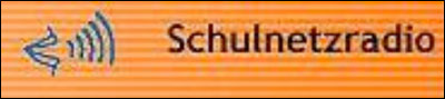 UKD-HP-pic-130528-Schulnetzradio