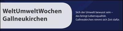 Gallneukirchen-WUW