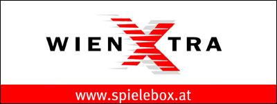 UKD-HP-pic-280513-WienXtra-Spielebox