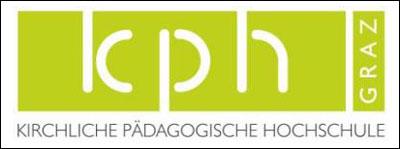 UKD-HP-pic-130610-kph