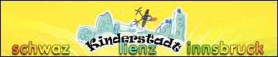 UKD-HP-pic-130628-Kinderstadt-Schwaz