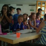 Fotos-Kematen-Kindererlebniswochen-2013-1