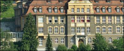 UKD-HP-pic-131002-Institut_Sankt_Josef_Feldkirch