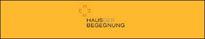 UKD-HP-pic-140921-haus-der-begegnung-fin