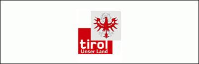 UKD-HP-pic-141219-Land-Tirol