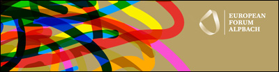 UKD-HP-pic-150203-Alpbach_InEquality