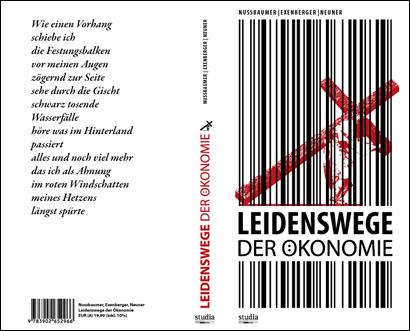 UKD-HP-pic-150223-Leidenswege-der-Oekonomie-Titel