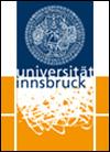 UKD-HP-pic-150311-iPoint-UIBK