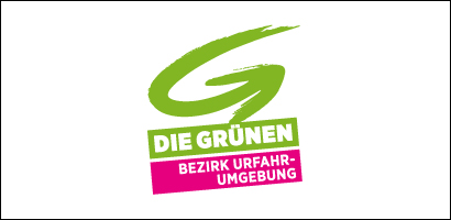 teamglobo.net-160327-Gruene