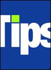 teamglobo.net-160327-Tips
