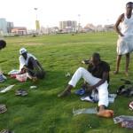 Sudan5-fin