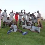 Sudan6-fin