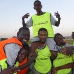 Sudan9-fin