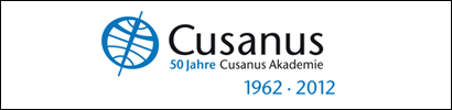 teamglobo.net-160423-Cusanus
