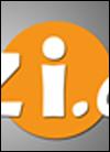 teamglobo.net-160423-salzi.at