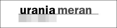 teamglobo.net-160423-urania_meran