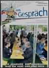 teamglobo.net-160514-Das-Gespraech