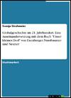 teamglobo.net-160514-Svenja-Strohmeier