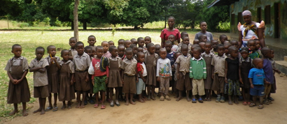 teamGlobo-Tansania-fin