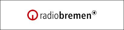 teamglobo-170506-radiobremen