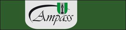 teamglobo-170620-Ampass
