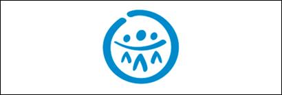 teamglobo.net-171113-3TirolEntw